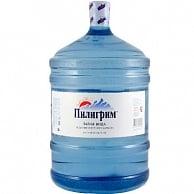 Вода Пилигрим 19 л